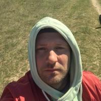 Леша, 38 лет, Овен, Керчь