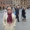 Ирина, 65, г.Смоленск