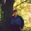 OLEG GOGOLEV, 57, Pytalovo