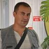 АРТЁМ, 40, г.Кондинское