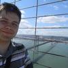 Степан, 28, г.Томск