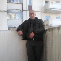Sergei, 41 год, Козерог, Дятьково