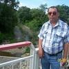 владимир, 66, г.Воронеж
