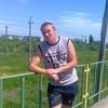 Серега, 32, г.Пологи