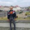 Руслан, 43, г.Вашковцы