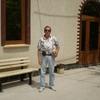 IVAN, 62, Dniprorudne