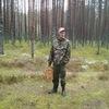 Андрей, 19, г.Санкт-Петербург