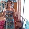 Тамара, 24, г.Суровикино