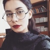 Yulia, 17, г.Гомель