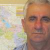 Эдуард, 59, г.Пятигорск
