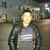 Арген, 29, г.Актобе (Актюбинск)