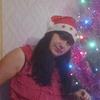 Екатерина  Федорова, 31, г.Челябинск