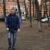 Дмитрий, 31, г.Люберцы