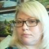 Оксана, 37, г.Реутов