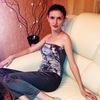 Nika, 29, Кам'янка