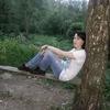 Наталья, 41, г.Троицк