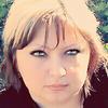 Elena, 33, г.Москва