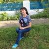 Наталья, 36, г.Симферополь