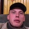 Дмитрий Калаганов, 39, г.Дюртюли