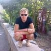 Виталий Семенюк, 36, г.Здолбунов