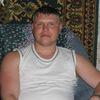 Konstantin, 41, г.Кривой Рог