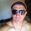 Slavik, 32, г.Бишкек