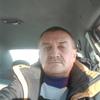 Владимир, 55, г.Павлодар