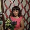 Юлия, 44, Харків