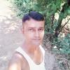 Bhavin, 35, г.Дели