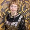Ольга, 63, г.Очер