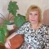 Лариса, 43, г.Котельнич