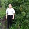 Виктор, 32, г.Рошаль