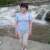 Анна, 48, г.Минеральные Воды