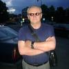 Вацлав, 62, г.Гродно