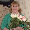 Тамара, 64, г.Владивосток