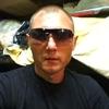 Дима, 35, г.Магнитогорск