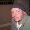 Justin Kovar, 46, г.Нью-Йорк