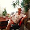 Маргарита, 44, Скадовськ
