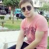 Giorgi, 23, г.Стамбул