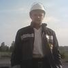 Игорёк, 30, г.Ленинск-Кузнецкий