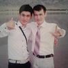 Кенеш, 28, г.Бишкек