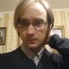 Maksim, 22, г.Москва
