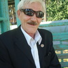 Виктор, 62, г.Красноярск