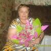 Людмила, 62, г.Новочебоксарск