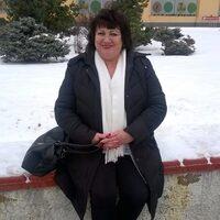 Ирина, 60 лет, Лев, Наро-Фоминск