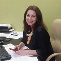 Светлана, 49 лет, Водолей, Гродно