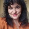 Alla, 44, Myrnograd