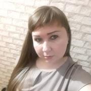 Екатерина 34 Иркутск