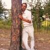 Юрий Ловыгин, 64, г.Алматы (Алма-Ата)