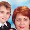 Инна, 42, г.Элиста